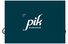 logo-pik-elegance