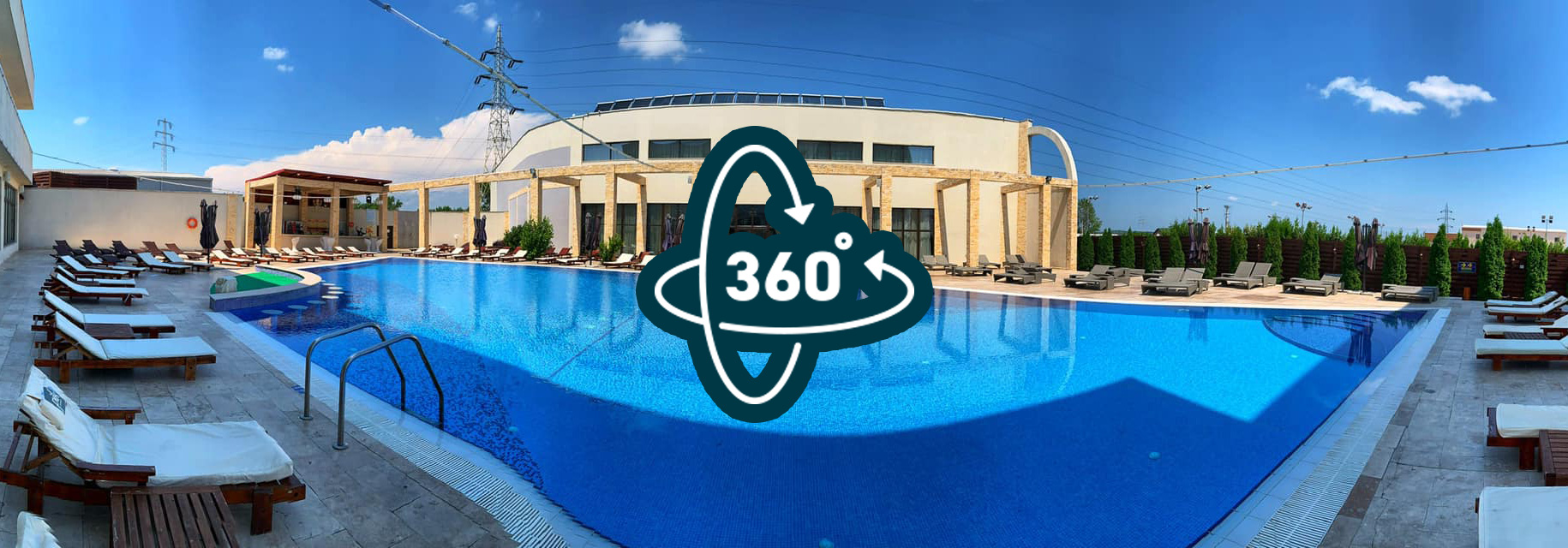 tur-virual-360